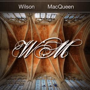 W&M Cover