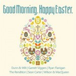happy_easter._good_morning.