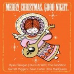 merry-christmas-good-night-cover