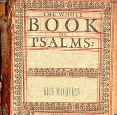 psalms_vol_1